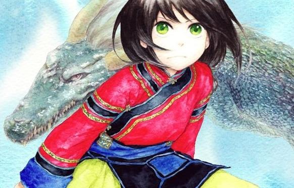 kemono-no-sou-ja-erin2