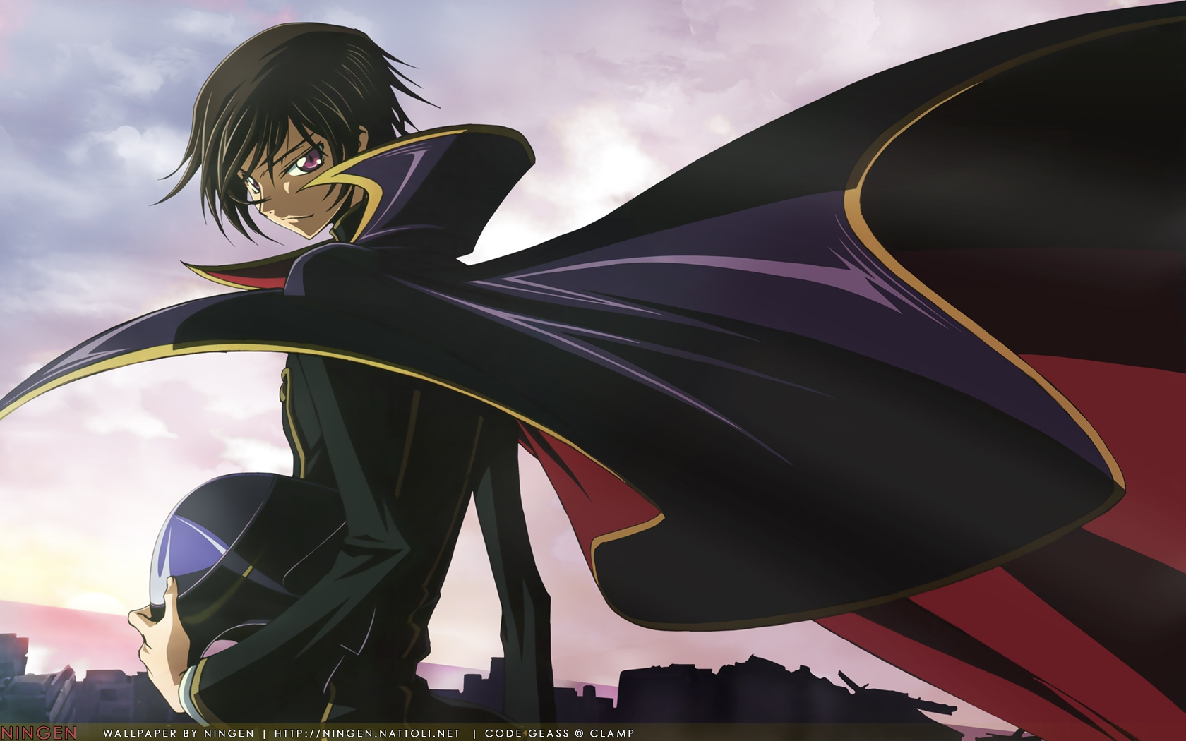 lelouch-lamperouge