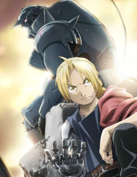 full-metal-alchemist-season-2