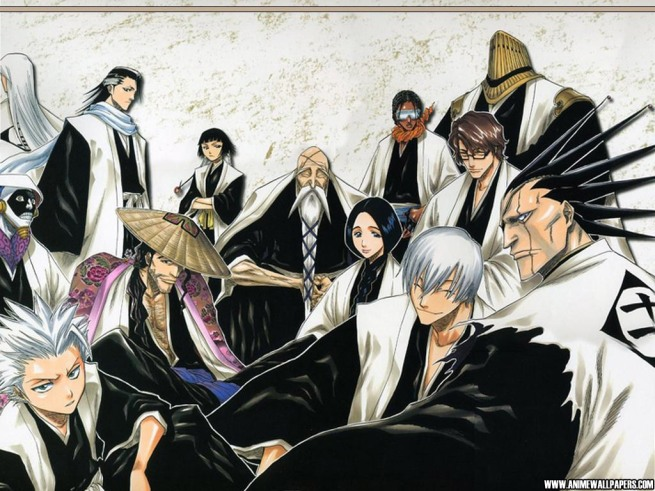 Bleach-Wallpaper-24