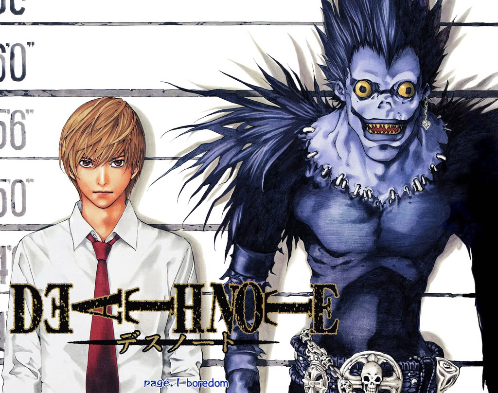 death-note-01