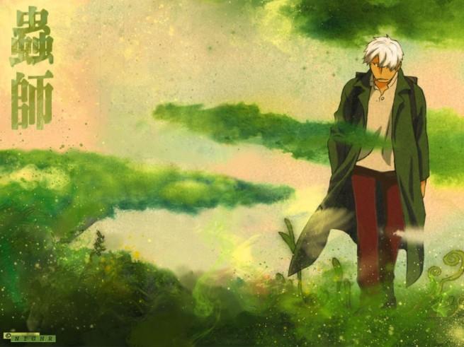 [AnimePaper]wallpapers_Mushishi_nighr(1_33)_1024x768_67796