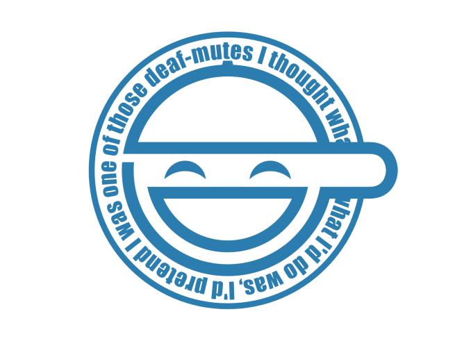gits-sac-laughing-man-logo-1-by-nek0art