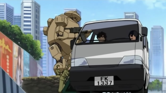 Full_Metal_Panic_TSR_10.DVD(H264.AC3_5.1)[KAA][69203B88].mkv_snapshot_17.02_[2009.11.13_14.11.41]-resized
