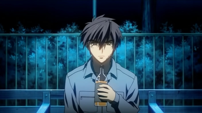 Full_Metal_Panic_TSR_11.DVD(H264.AC3_5.1)[KAA][10FDF046].mkv_snapshot_21.07_[2009.11.13_14.20.43]-resized