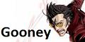 Gooney