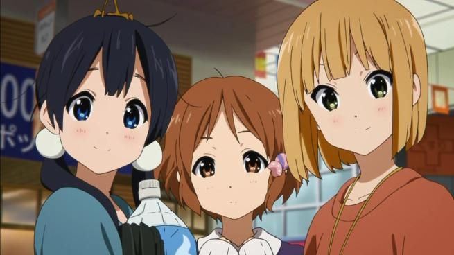 [Mazui]_Tamako_Market_-_08_[C07E826C].mkv_snapshot_21.32_[2013.03.01_08.31.35]