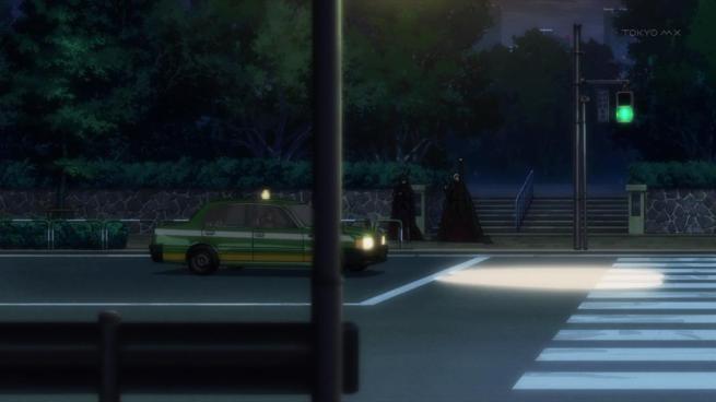 [FFF] Hataraku Maou-sama! - 01 [9B300091].mkv_snapshot_09.18_[2013.04.05_22.01.40]