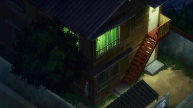 [FFF] Hataraku Maou-sama! - 02 [E1E55F57].mkv_snapshot_11.18_[2013.04.11_21.47.53]