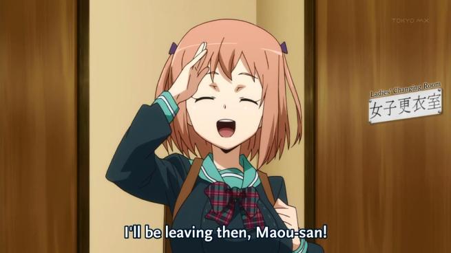 [FFF] Hataraku Maou-sama! - 02 [E1E55F57].mkv_snapshot_14.08_[2013.04.11_21.51.58]