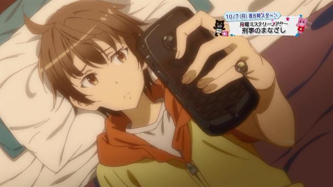 [Anime-Koi] Outbreak Company - 01 [h264-720p][72AD8D78].mkv_snapshot_11.50_[2013.10.06_11.47.46]