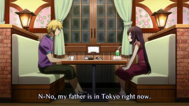[Anime-Koi] Tokyo Ravens - 02v0 [h264-720p][EE6EF64B].mkv_snapshot_05.14_[2013.10.18_15.35.21]