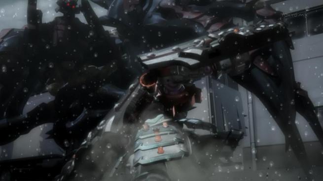 [Anime-Koi] Tokyo Ravens - 02v0 [h264-720p][EE6EF64B].mkv_snapshot_11.31_[2013.10.18_15.36.13]