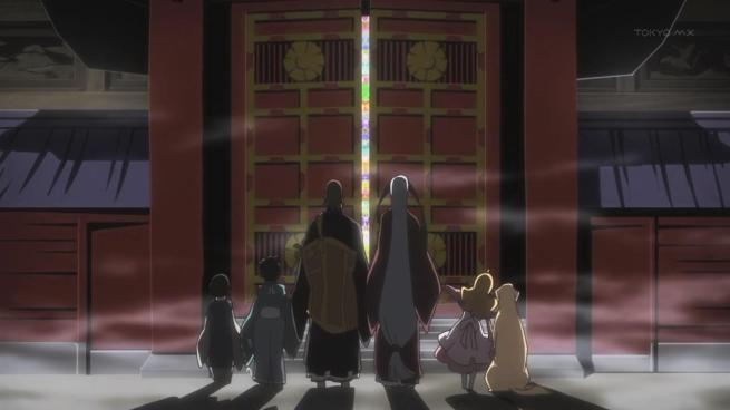 [Anime-Koi] Kyousougiga - 01 [h264-720p][D01445E5].mkv_snapshot_09.27_[2013.10.13_16.16.16]