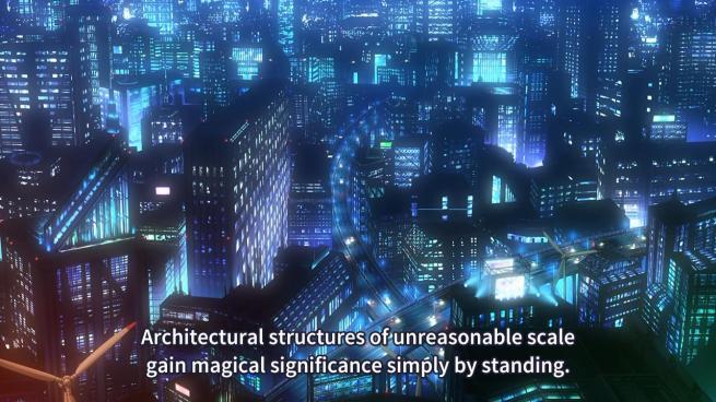 [UTW-Mazui]_Toaru_Majutsu_no_Index_Movie_-_Endymion_no_Kiseki_[BD][h264-720p_AAC][D77968AE].mkv_snapshot_00.49.10_[2014.01.17_15.38.01]
