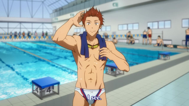 [Commie] Free! Eternal Summer - 01 [7DE3CB75].mkv_snapshot_04.15_[2014.07.08_15.26.37]